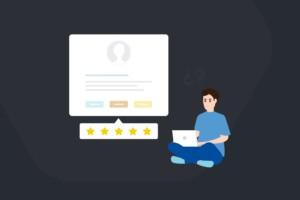 Cómo medir la satisfacción del cliente en un Contact Center