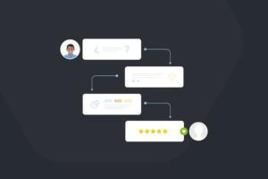 Cómo armar un flujo de comunicación digital para fidelizar clientes