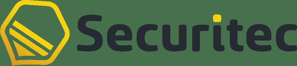 Blog de Securitec LATAM