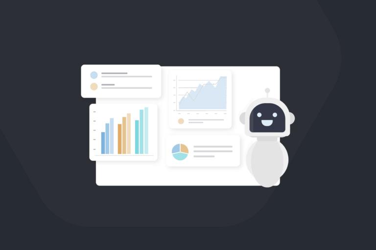 Chatbot y su inteligencia artificial que hará crecer tu negocio