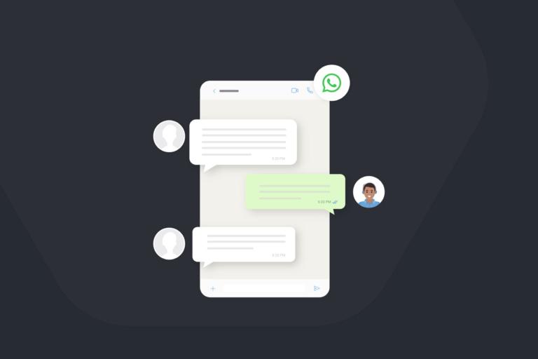 ¿Utilizas WhatsApp para tu negocio? Conoce cómo mejorar su uso