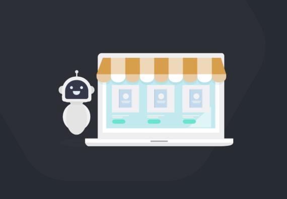 ¿Por qué incluir el Chatbot en la estrategia de tu ecommerce?
