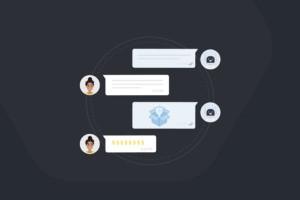 Estrategias para que logres vender por Chat