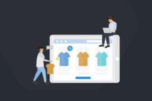 como mejorar la atención al cliente de un negocio digital
