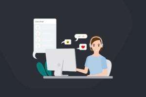Consejos para una exitosa implementación de Chat en vivo