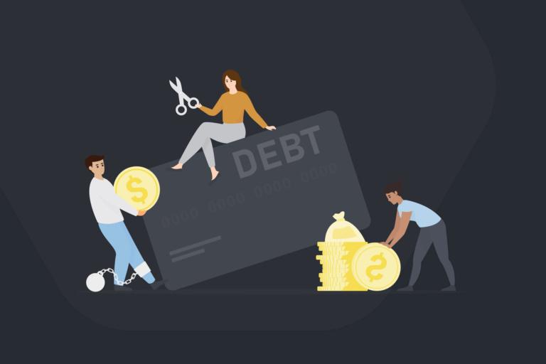 4 tipos de deudores y cómo enfrentarlos en tus campañas de cobranzas