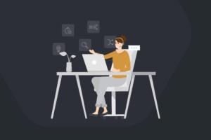 5 estrategias que mejoran la atención al cliente de un Call Center
