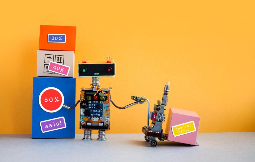 Chatbot para postventa