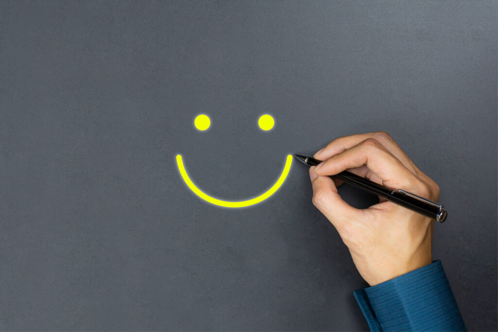 Lograr buena experiencia postventa