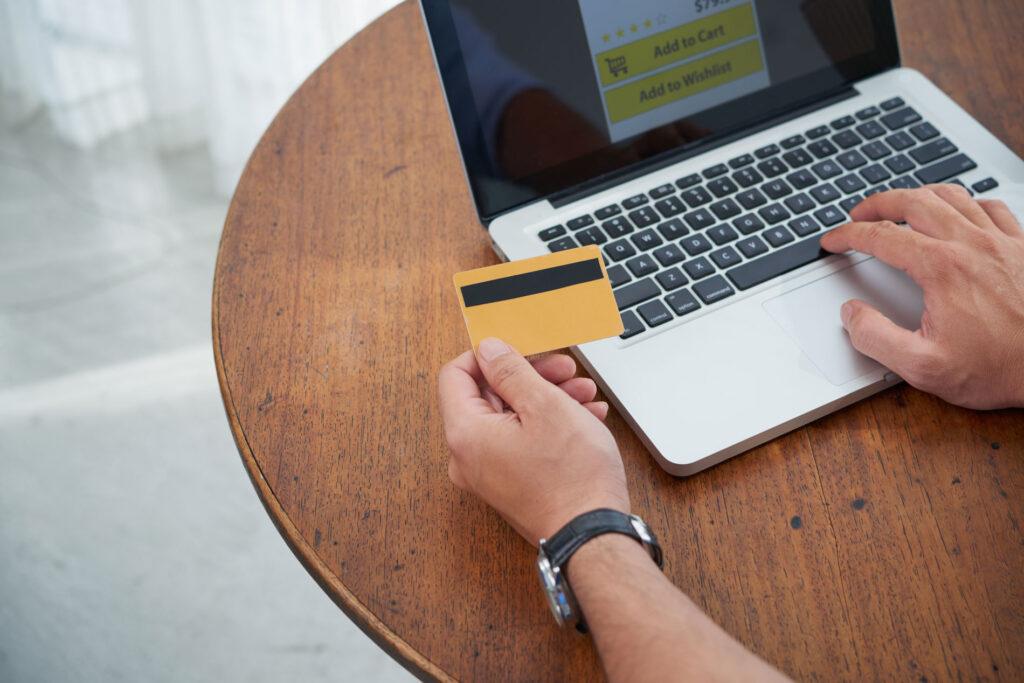 Alternativas de pago en cobranzas