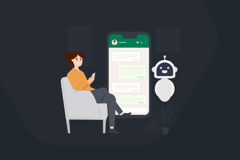chatbots-para-whatsapp
