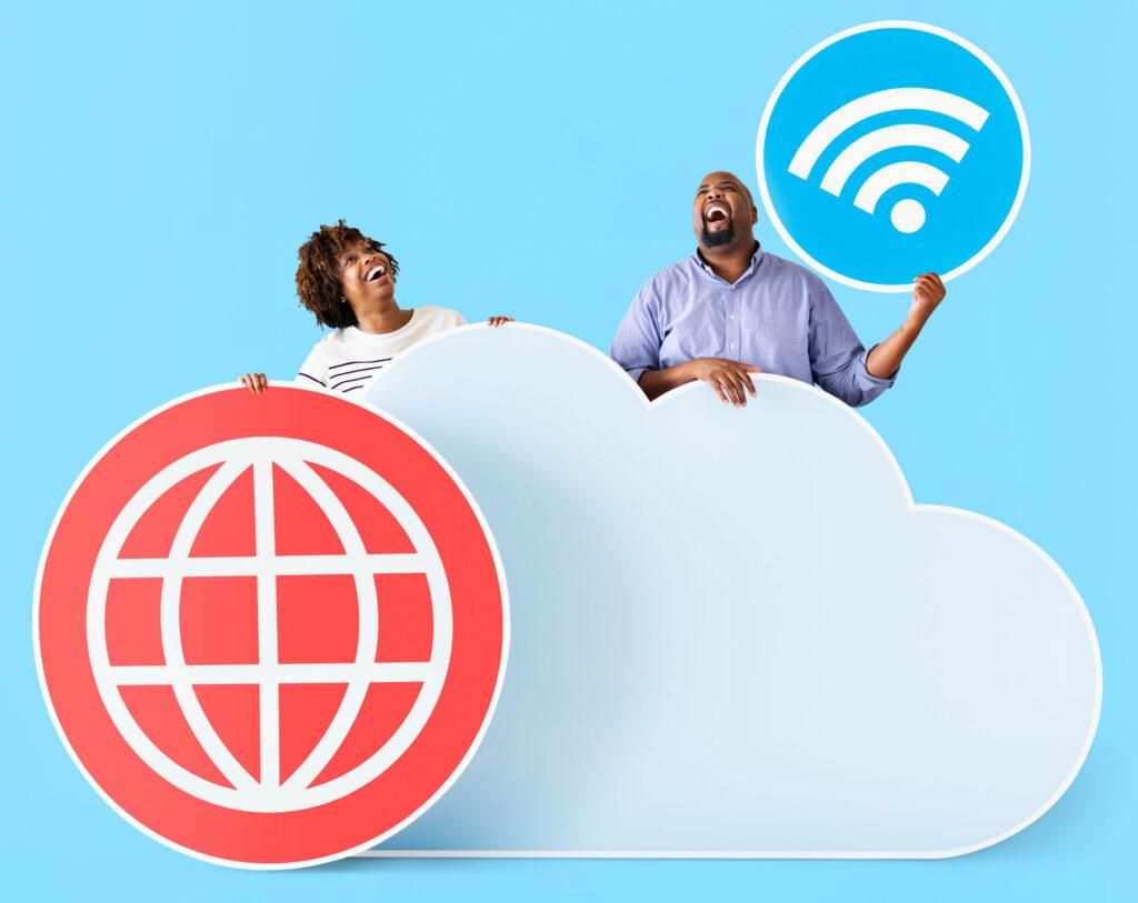 Beneficios Contact Center Cloud