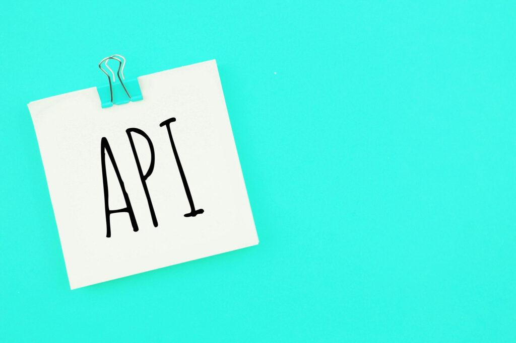 Solicita el API de WhatsApp Business