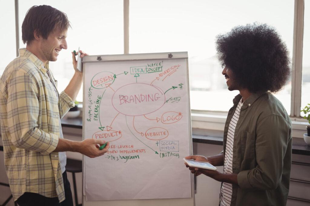 ¿Cómo hacer una estrategia de comunicación digital?