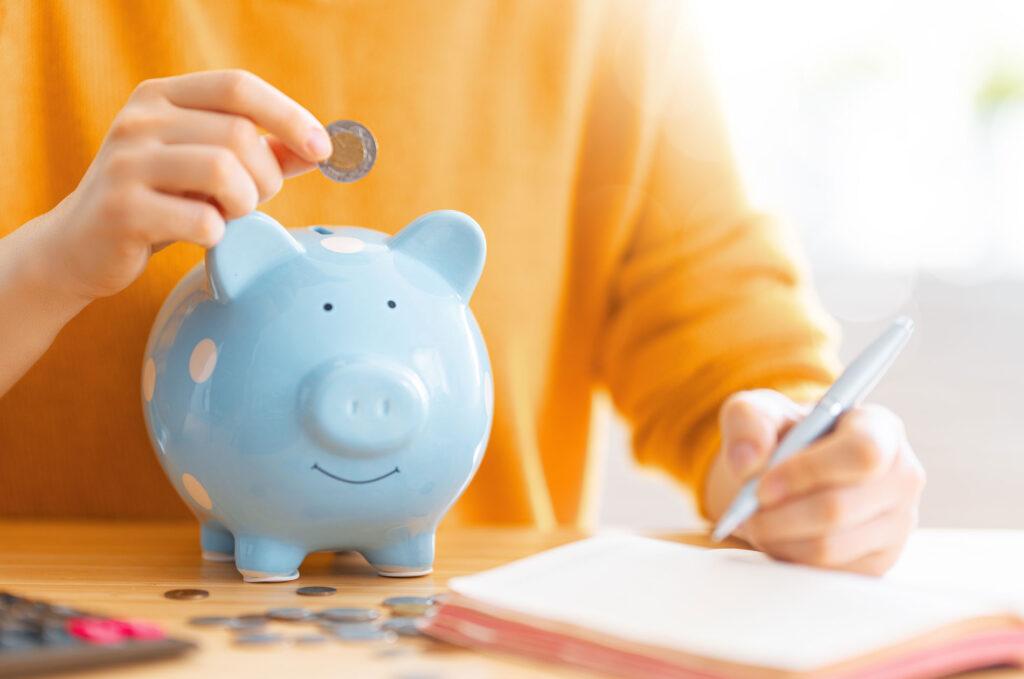 Presupuesto para publicidad digital