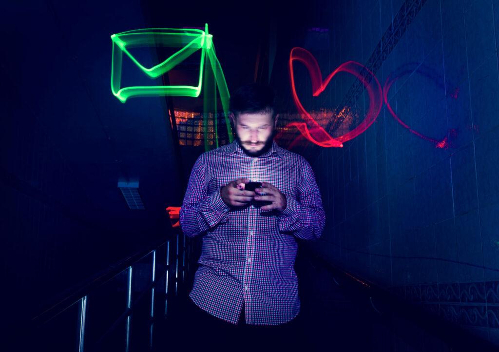 ¿Qué es comunicación digital?