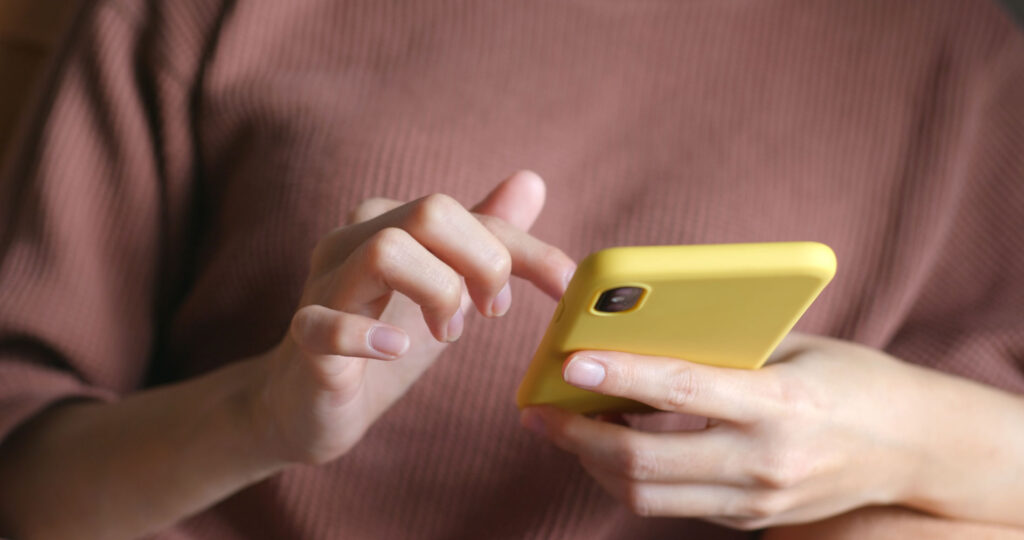 Mensajeria SMS para cobranzas