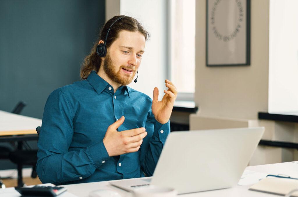 ¿Cómo cerrar ventas por teléfono?